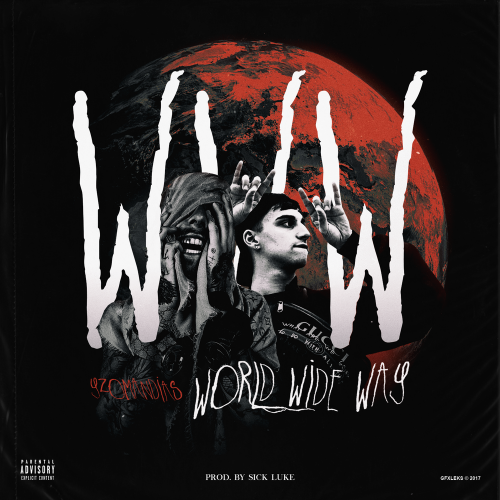 WWW-COVER